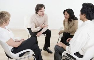 Group_Discussion_